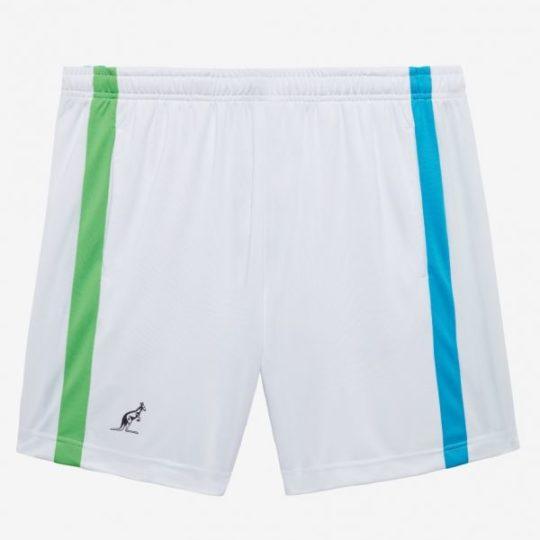 Pantaloncini Australian Short Ace